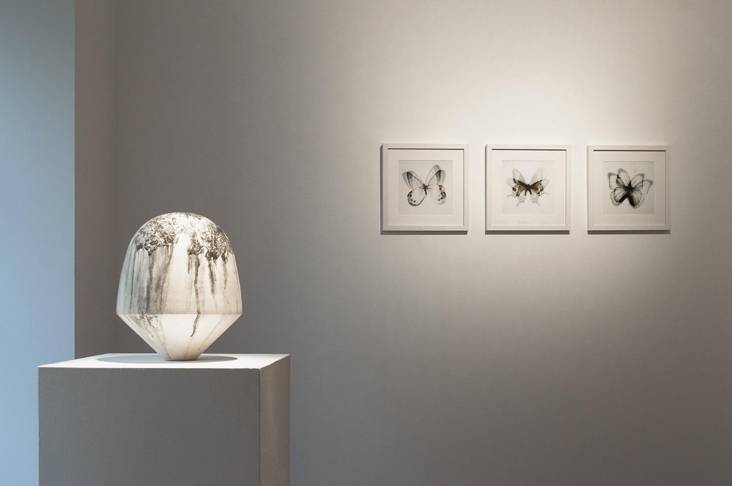 Galleria Melesi